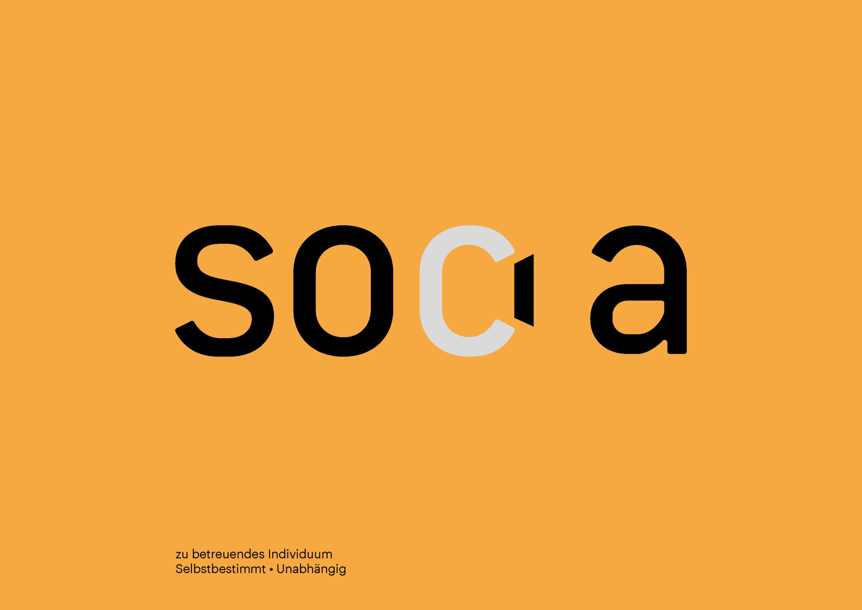 Logo |Design |Schrift |Perspektive