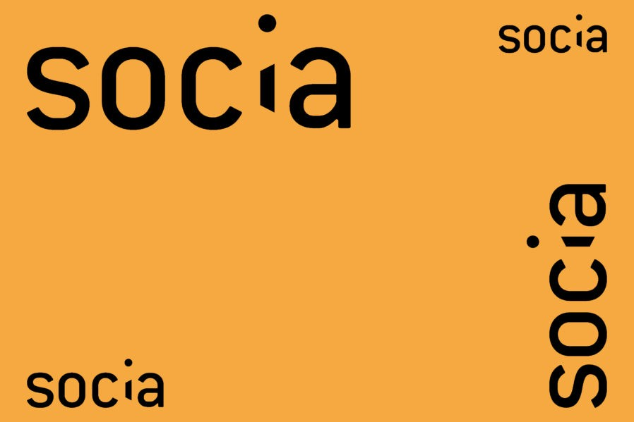 Socia -