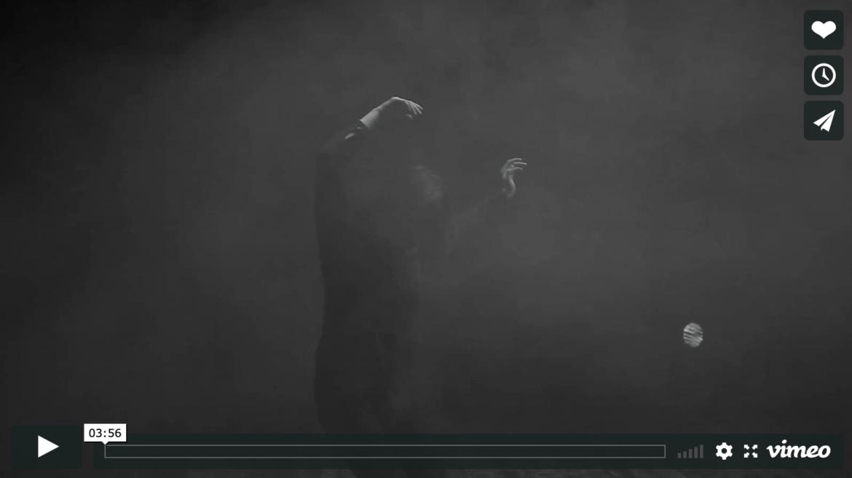 Permablond | Wavemusik |Köln | Dark