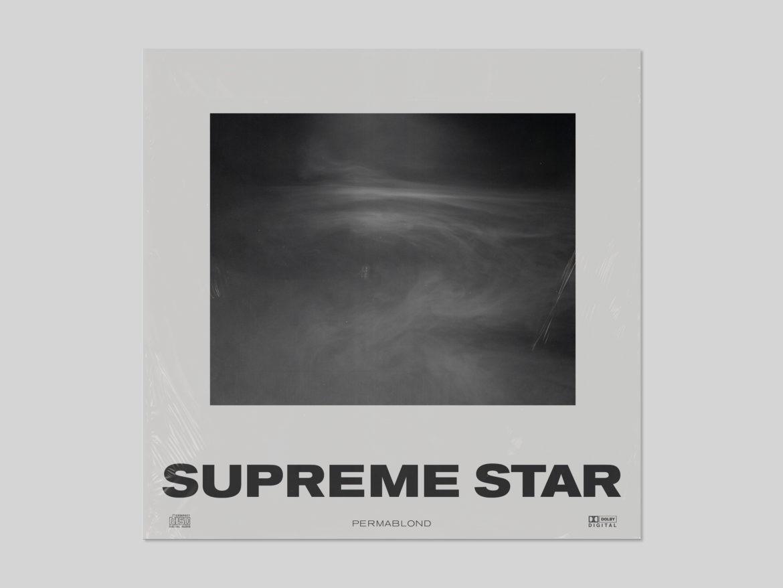 Albumcover | digital Design | Online | Musik