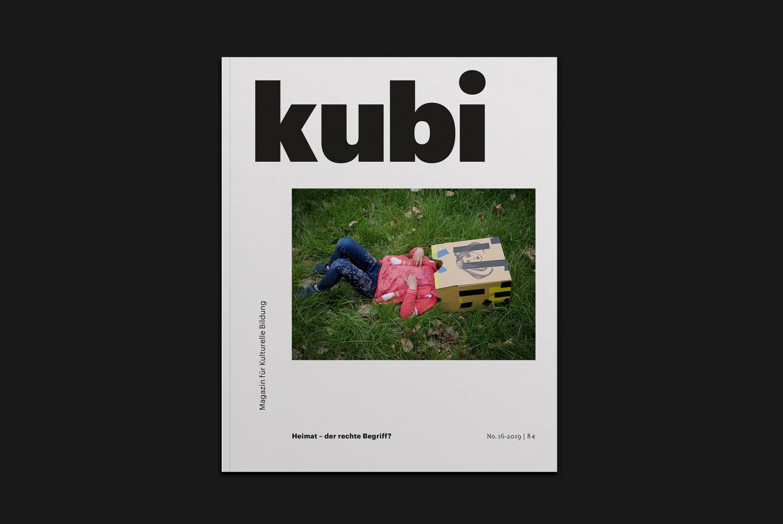 Kultur |Bildung |Magazin | Wiese | Kind