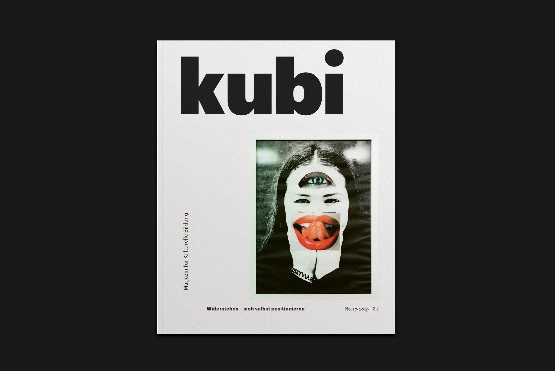 Kultur |Bildung |Magazin | Portrait | Junge