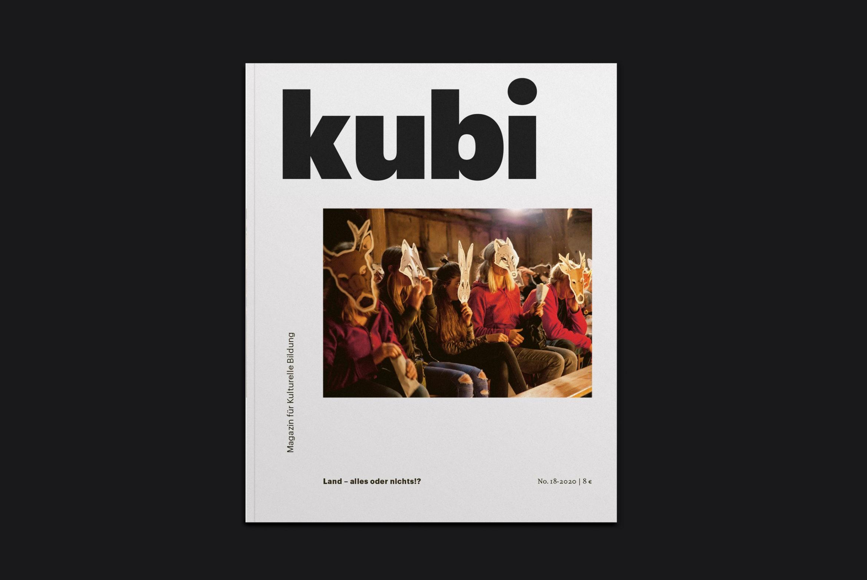Kultur |Bildung |Magazin | Gruppe |Kinder