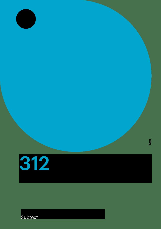Pantone | Sonderfarbe | Raster | Covergestaltung