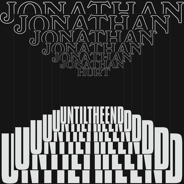 Jonathan Hurt