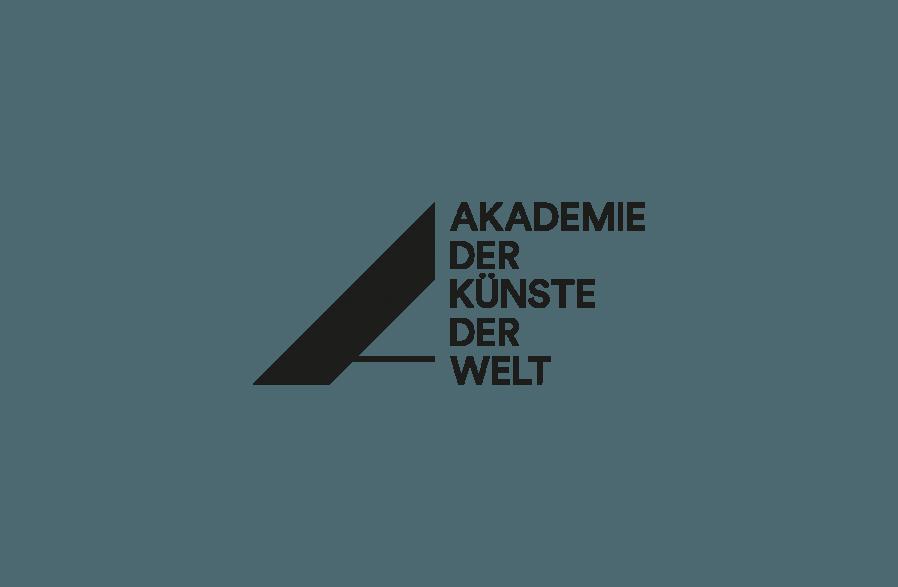 Büro Freiheit-Kunde | Akademie der Künste der Welt