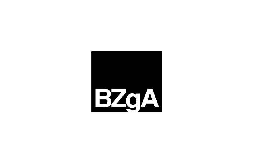 Kundenlogo | BZgA | Logo Design
