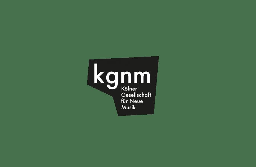 Büro Freiheit-Kunde | Kölner Gesellschaft für Neue Musik