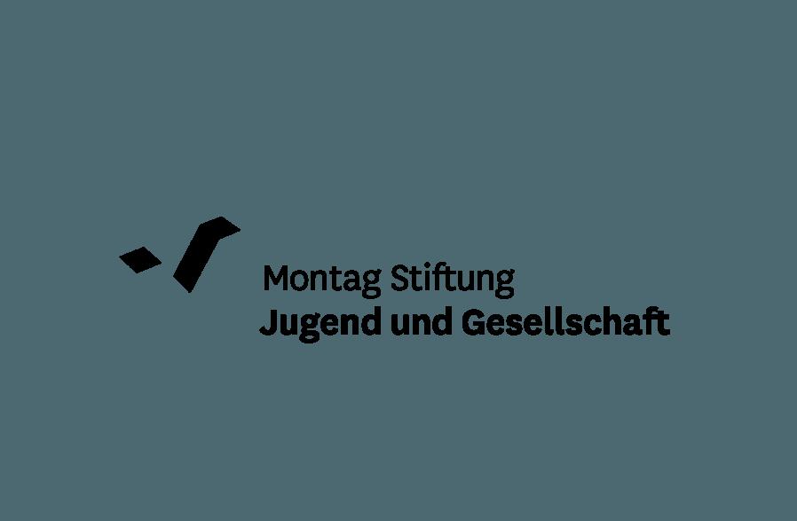 Büro Freiheit-Kunde | Montag Stiftung Jugend und Gesellschaft