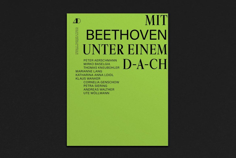 Katalog   Typografie   Grafikdesign   Kunst   Cover