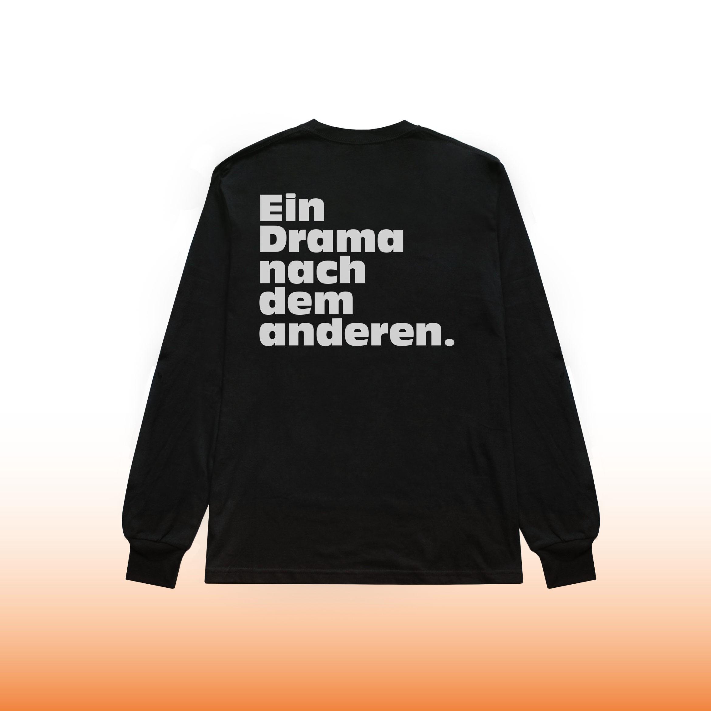 Mülheim |Theater | Stücke2020 | Shirt