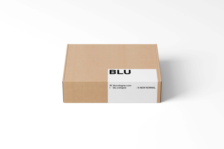 Branding |Slowfashion | Shop |Label