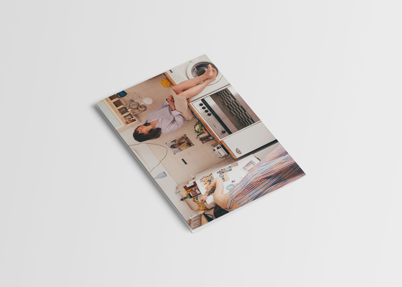 Complimentcard |Slowfashion | Shop |Cologne | Woman