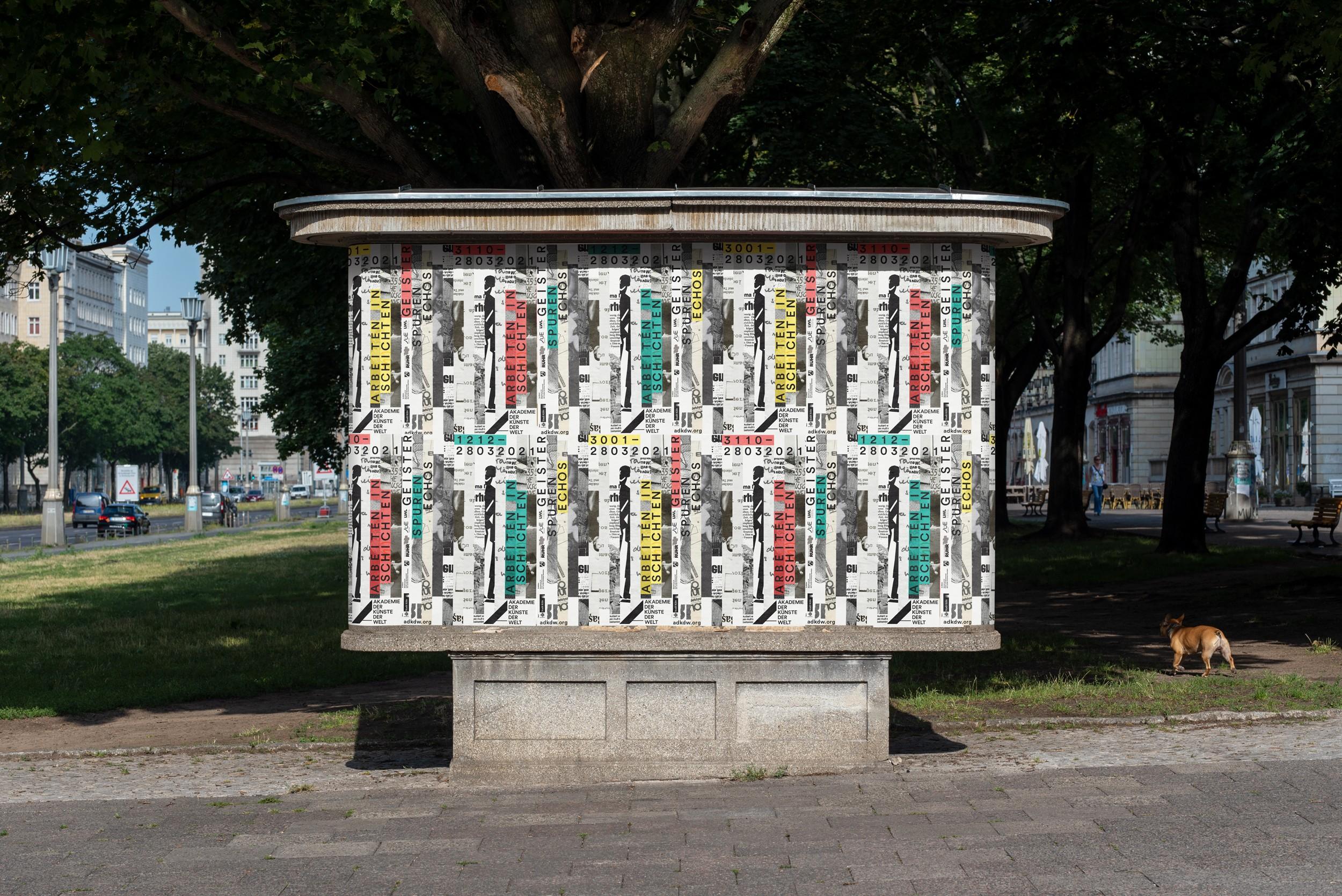 Akademie Der Künste Köln