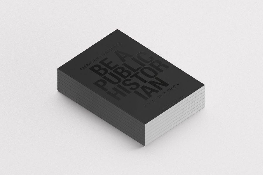 Print | Stapel | Publikation | Kunst und Kultur | Titel