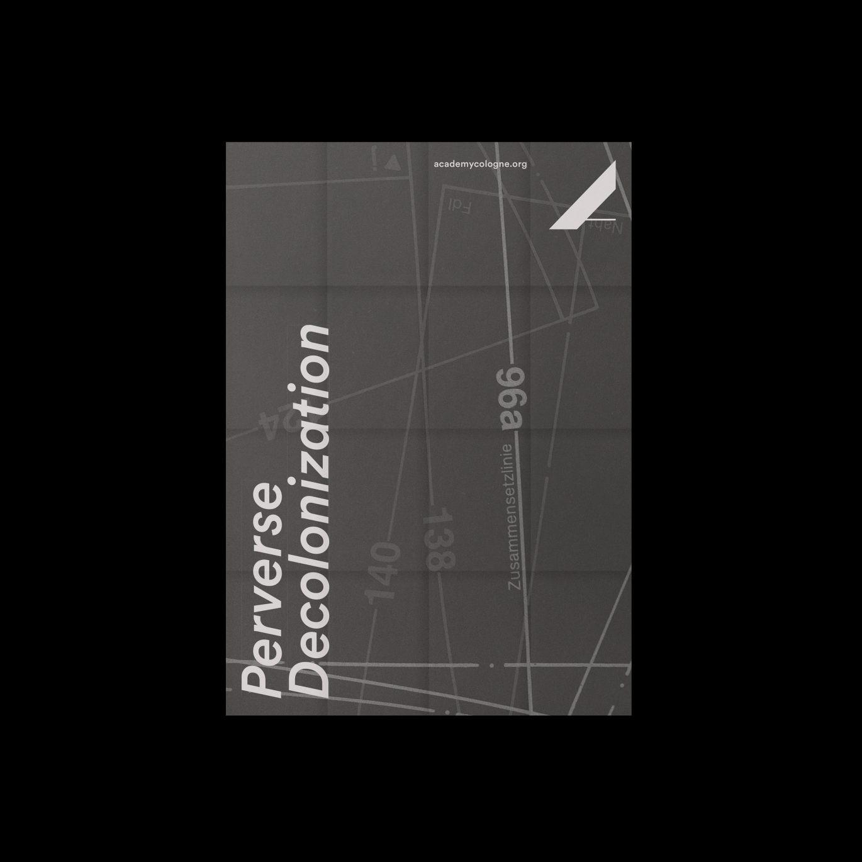 Flyer Front | Programm | Programmheft | Kunst und Kultur | gGmbH