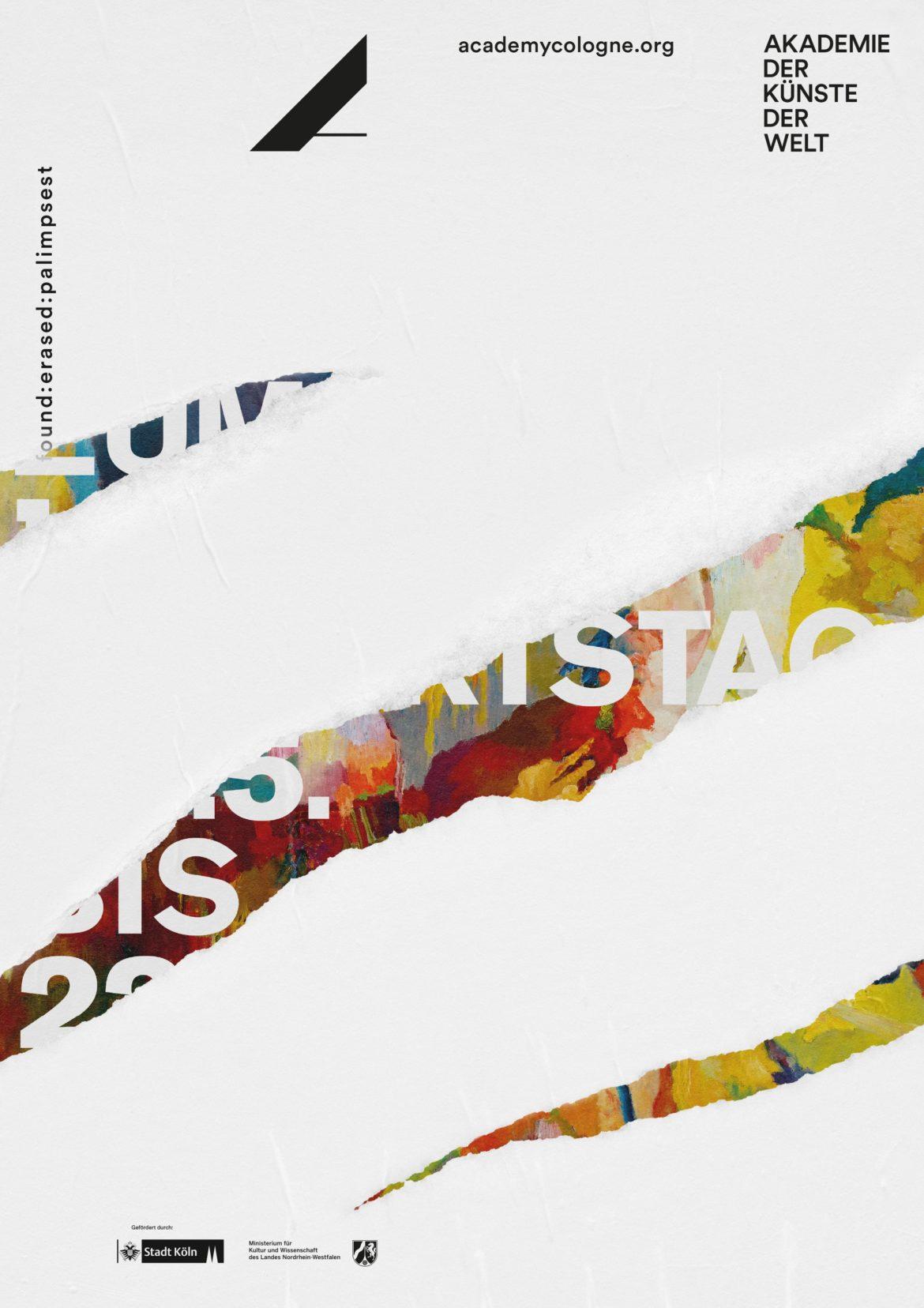 Motiv | Kunst und Kultur | Konzept | Vollansicht
