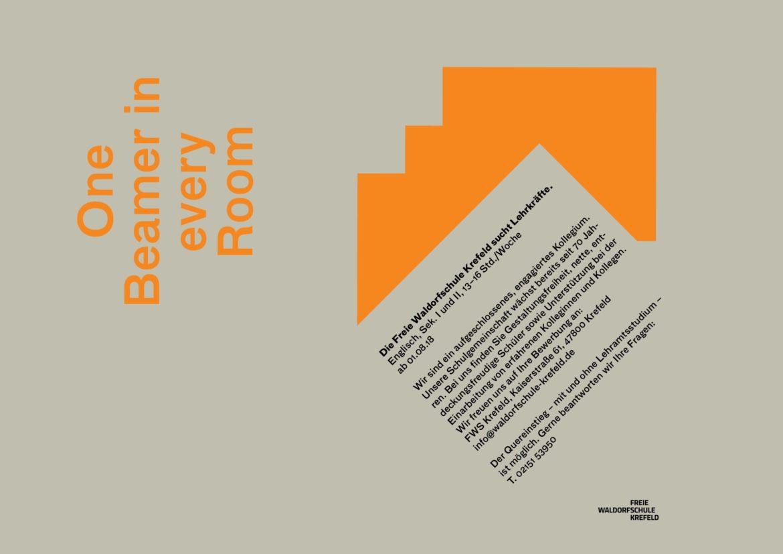 Konzeption | Corporate Design | Kampagne | ergänzende Formen | freie Gestaltung