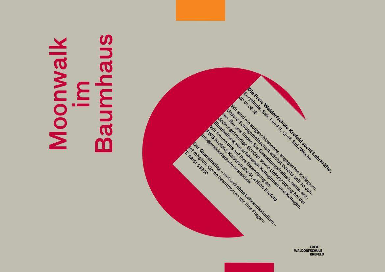 Konzept | Unternehmensgestaltung | Kampagne | Text- Bildebene | freie Gestaltung