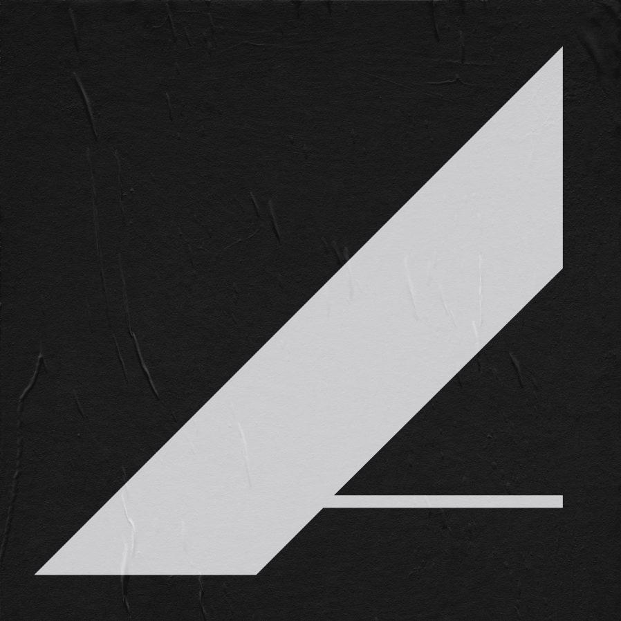 Logo | Bildmarke | Kunst | Typografie | Mikrotypografie