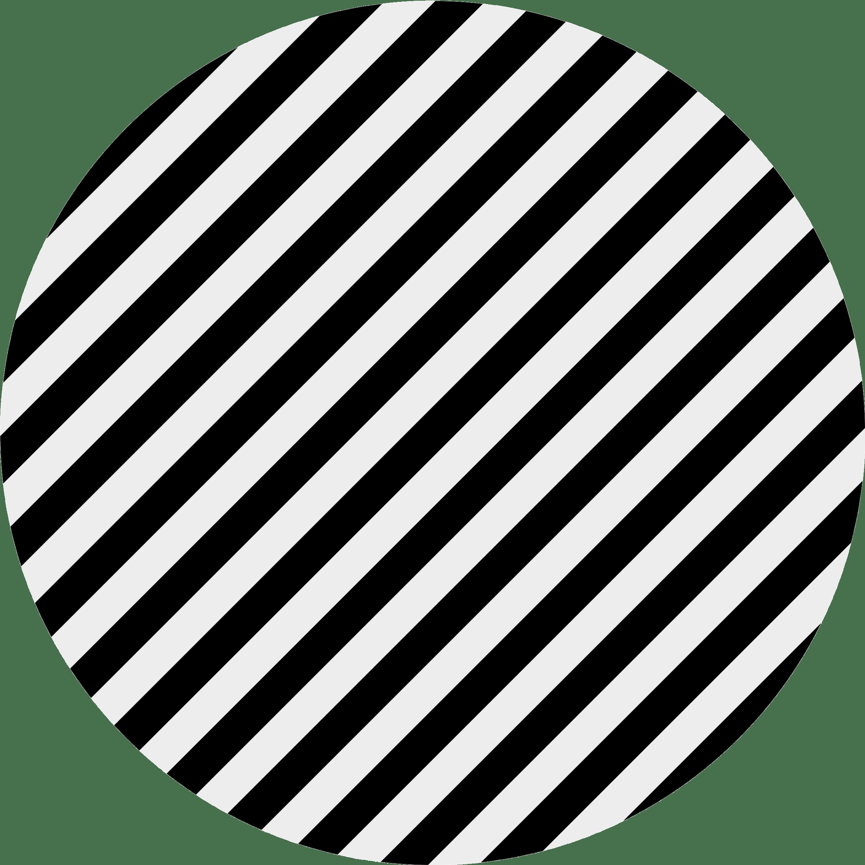 Kreis | Linien | Corporate Design |Gestaltungselement