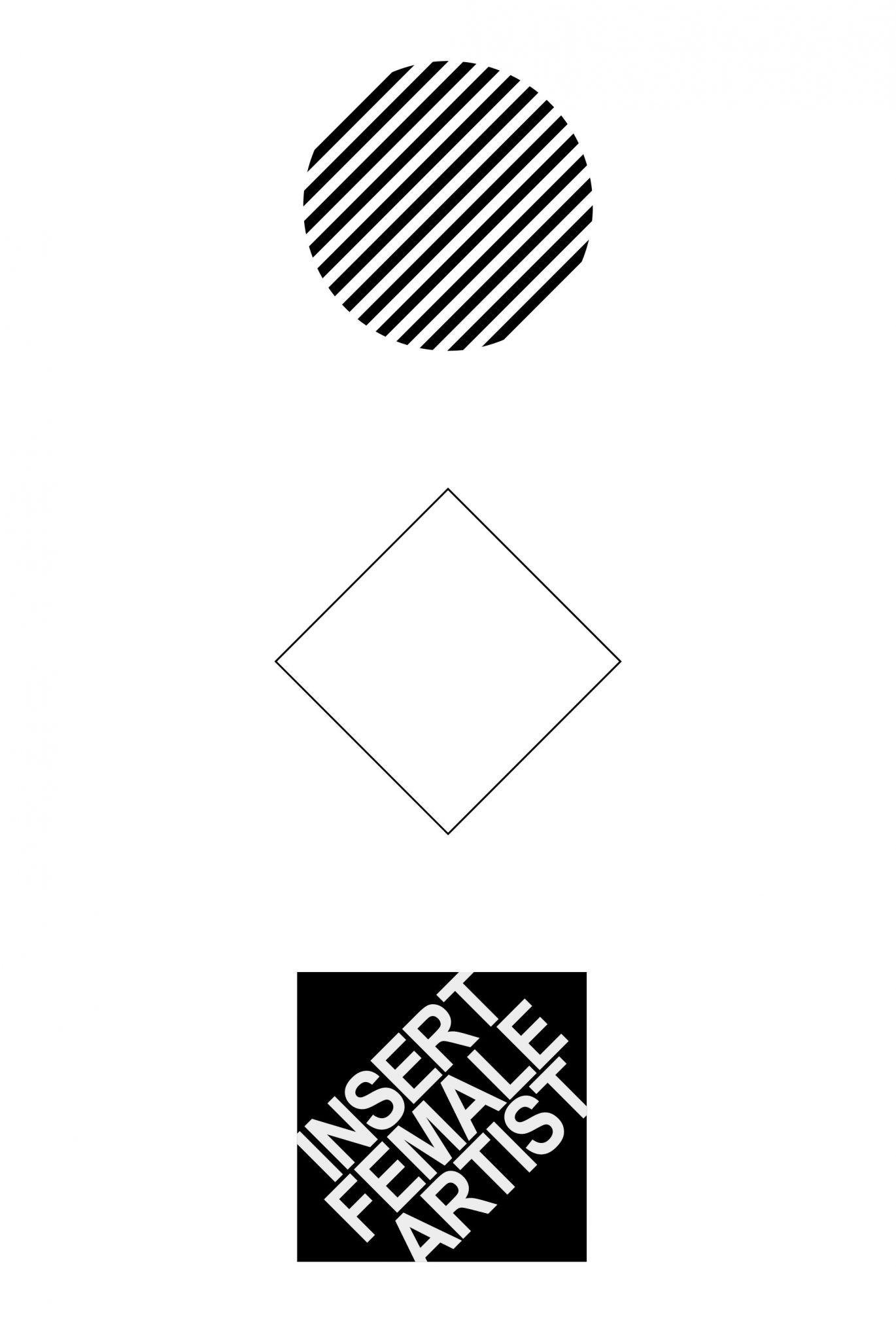Gestaltungsmittel | Diagonale | Bildmarke |Keyvisual