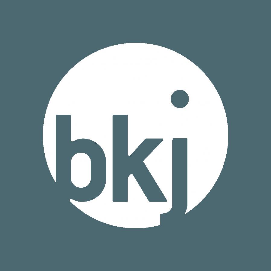 Logo | Design | Bildmarke | Marke | kulturelle Bildung | Firmenzeichen
