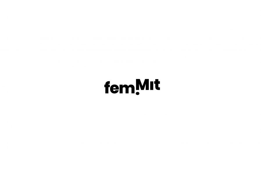 femmit -