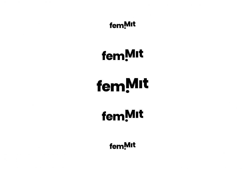 Logo Design | Konferenz | Frauen Power | Vorbild | Feminismus