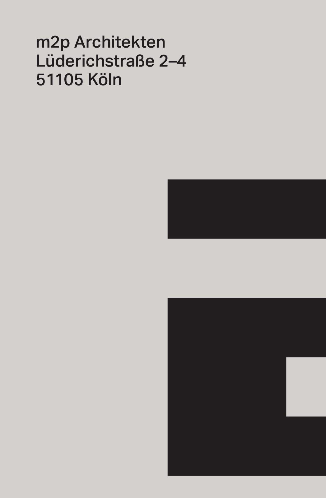 Geschäftskarte | Mikrotypografie | Corporate Design | USP
