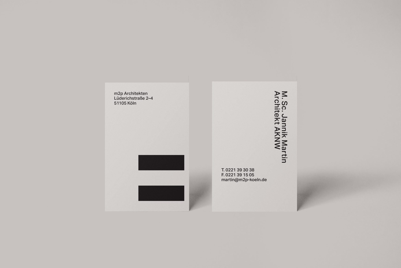 Geschäftskarte | Geschäftspapiere | Corporate Design | USP