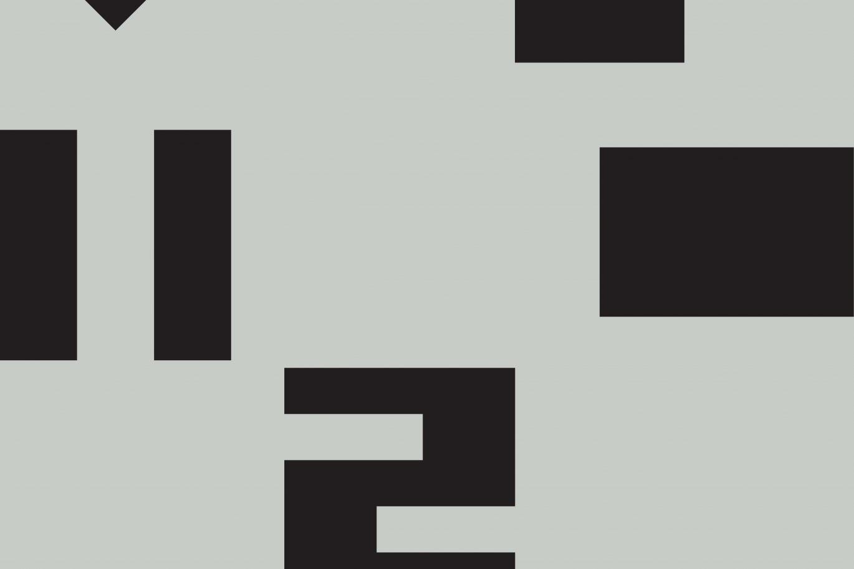 Logo | geometrisch | Abstrakt | Formen | Weißraum