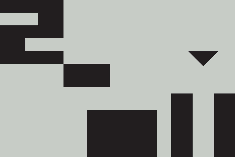Logo | Architekten | Bildmarke | Marke | Wiedererkennungswert