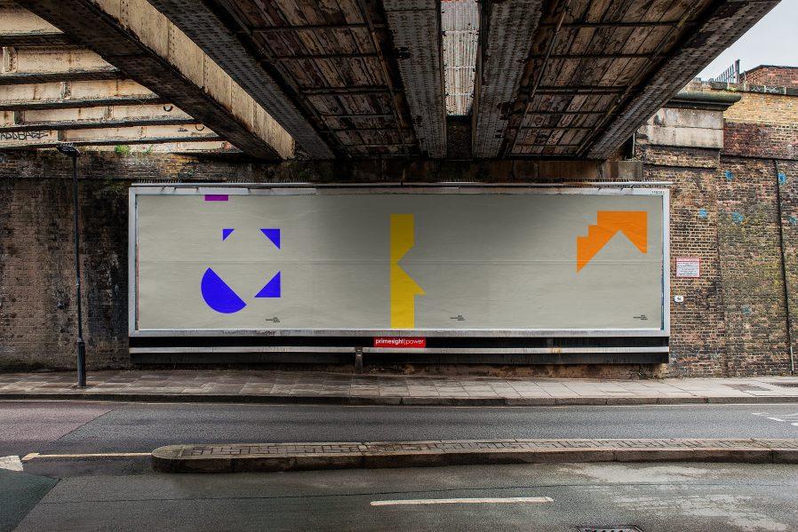 Konzeption | Formen und Farben | Formsprache | Kontext Schule