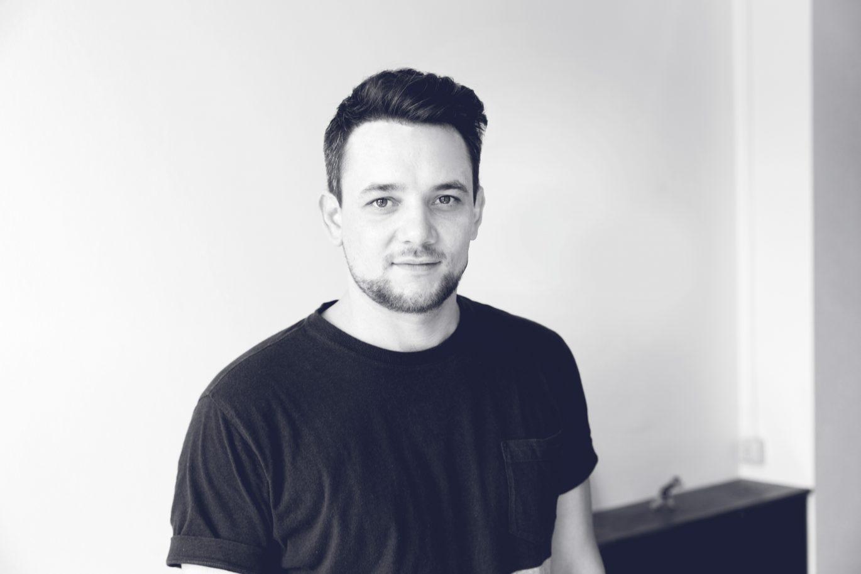 Daniel Angermann