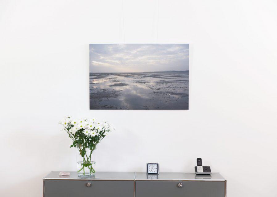 Praxisfotografie |Fotografie | Interiorfotografie | Corporate Design