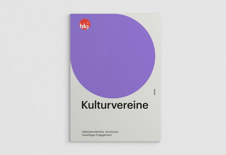Titel   Layout   Typografie   Text setzen   kulturelle Bildung
