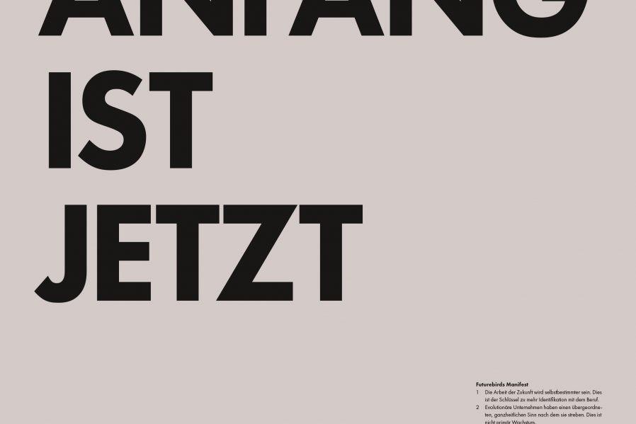 Ralf Freudenthal -