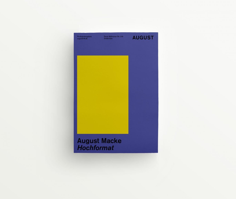 Gestaltungsraster | individuelles Design | Corporate Design | Farbsystem