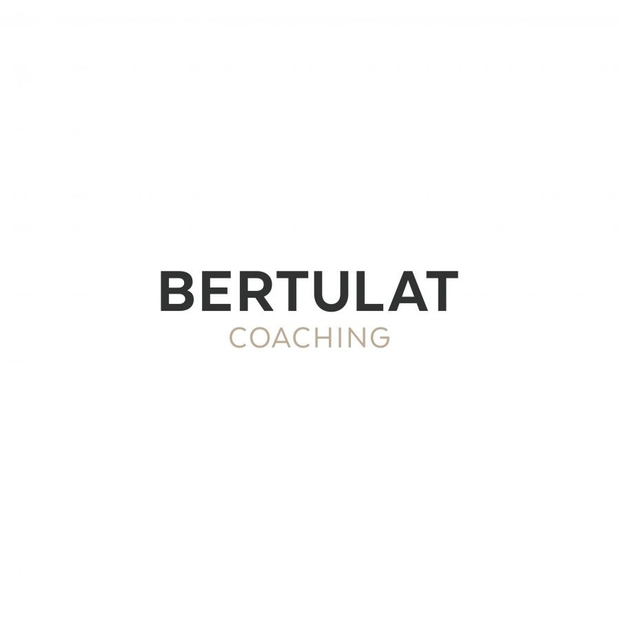 Logo | Typografie | Wortmarke | Corporate Design