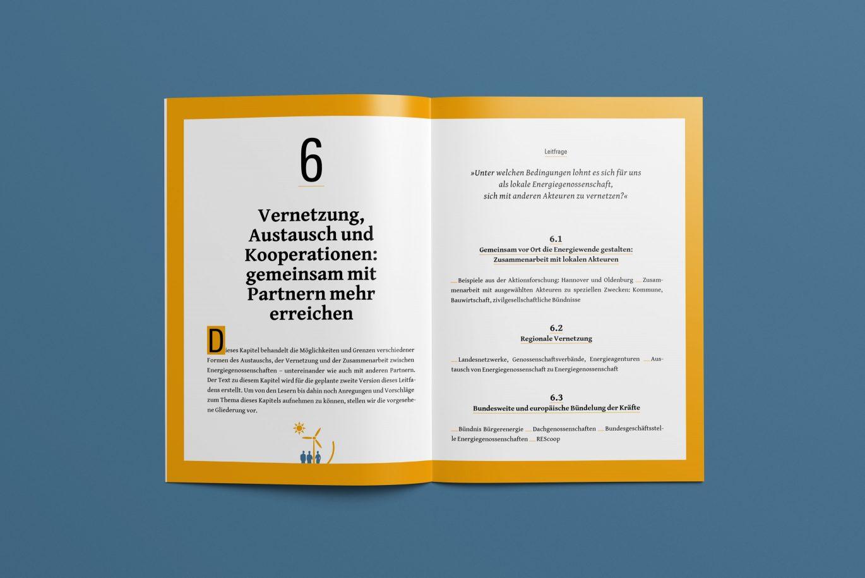 Nett Graphic Design Vorschlag Beispiel Fotos - FORTSETZUNG ...