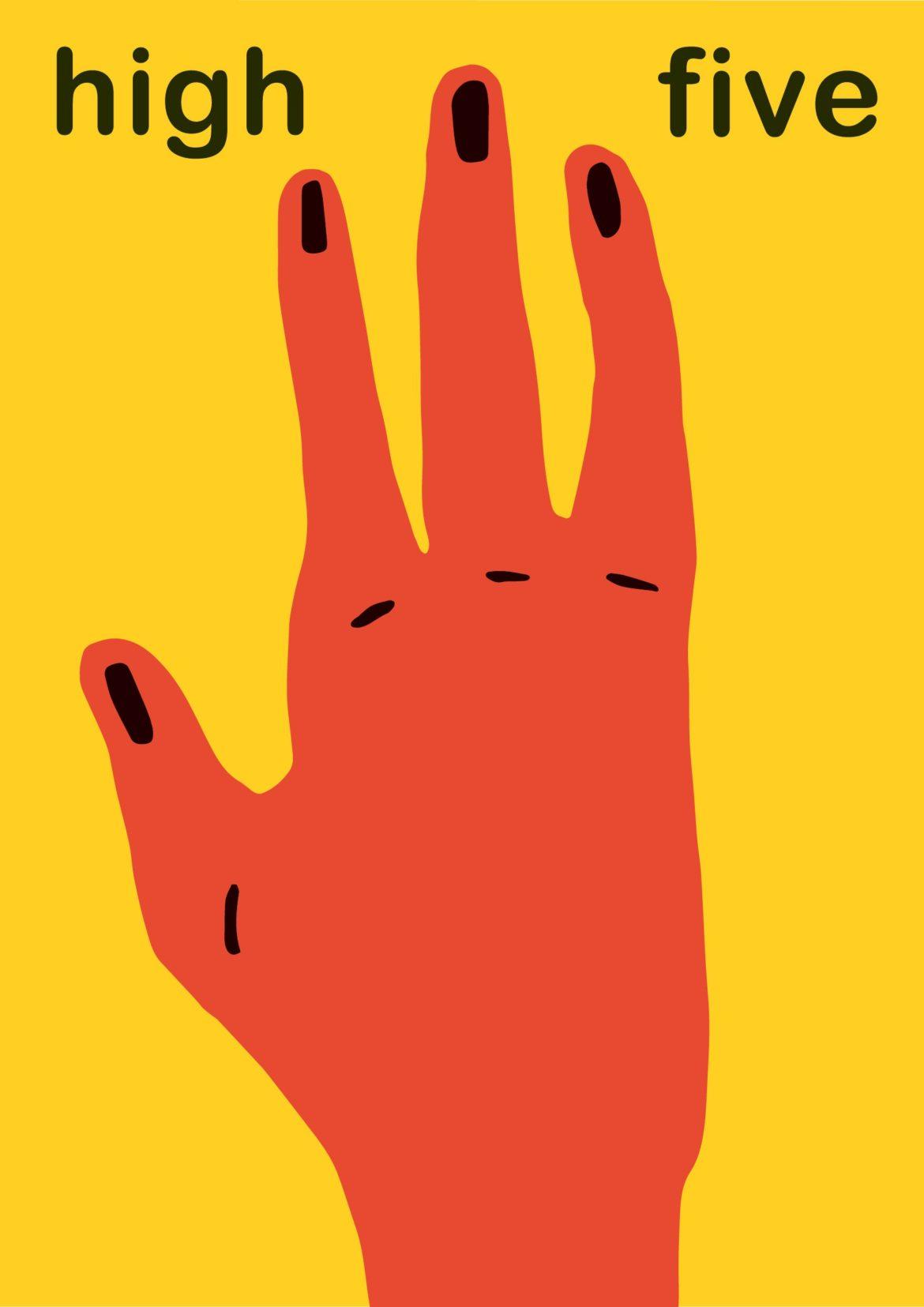 Poster Design |Illustration |Praktikum | Plakatwettbewerb