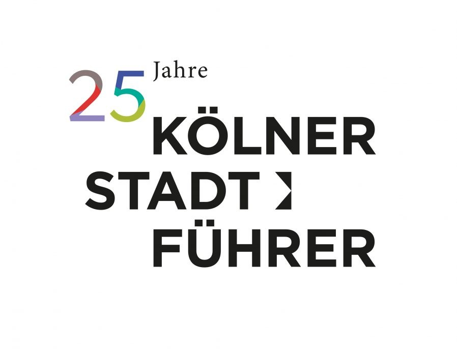 Jubiläum | Logo | Jahrestag Logo | Firmenjubiläum