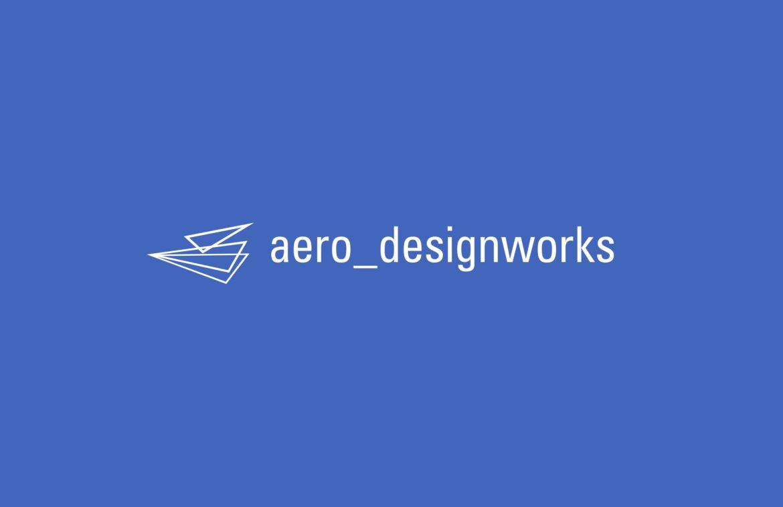 Logo Design | Wortmarke | Bildmarke | Firmenzeichen | Redesign