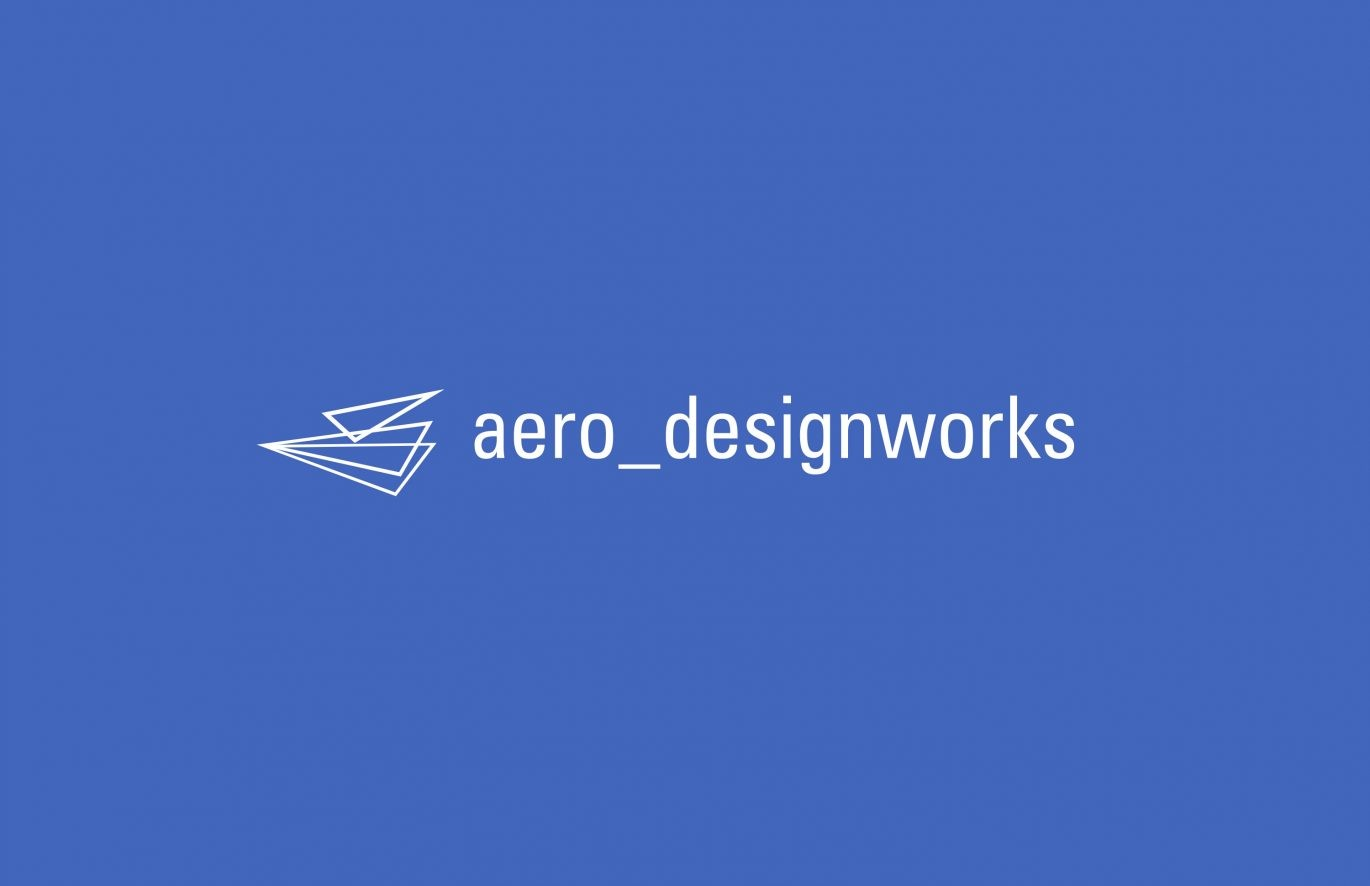 Redesign der Website für Aero Design Works GmbH