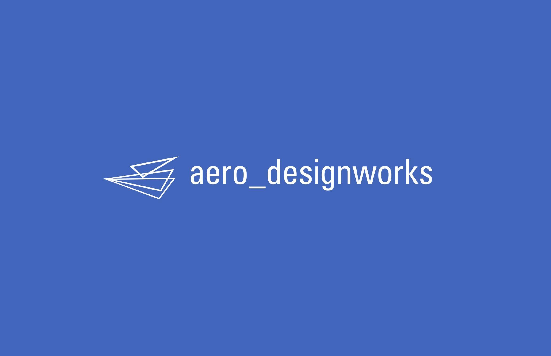 Redesign der Website für Aero Design Works GmbH