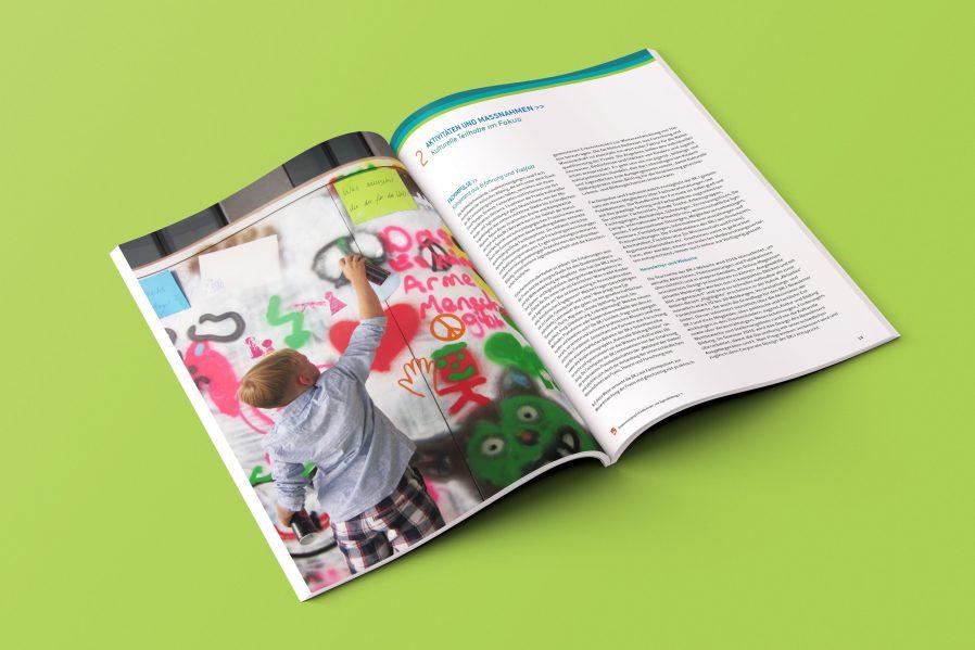 BKJ Jahresbericht offen 2