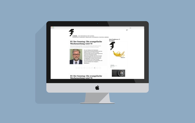 Blog | Webdesign | Webauftritt | Corporate Design | digital Design