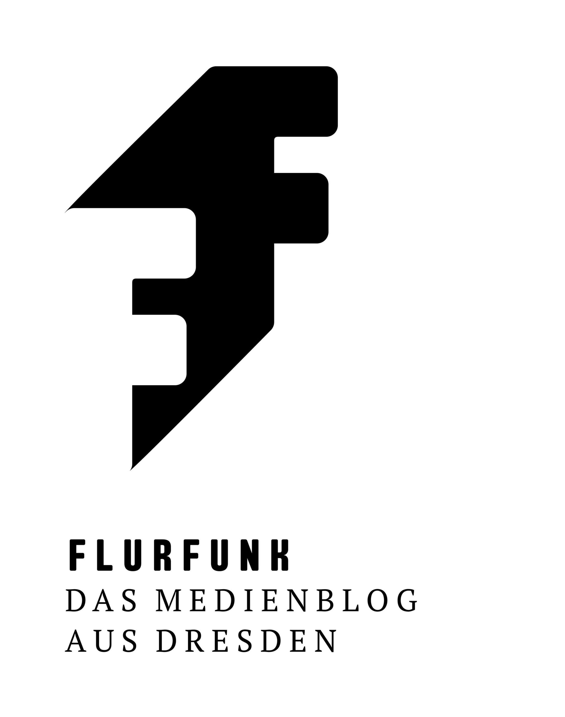 Bildzeichen | Logo | Wort- Bildmarke | Unternehmensgestaltung