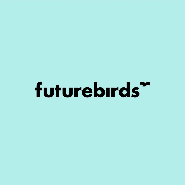 Branding | Marke | Logo Design | Wortmarke | Firmenzeichen